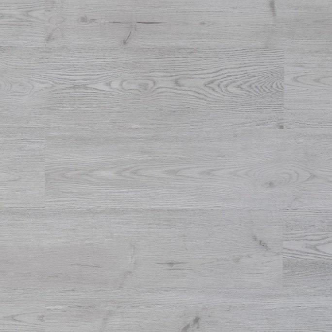 Виниловый ламинат Art East - Stone STD Дуб Ферни (304 ASA)