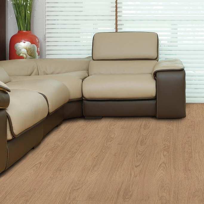 Виниловая плитка DeArt Floor - Lite Груша