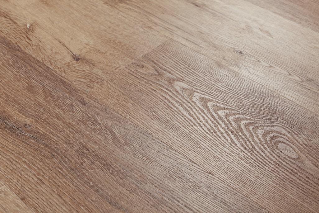 Виниловая плитка AquaFloor - Real Wood Glue (AF6032glue)