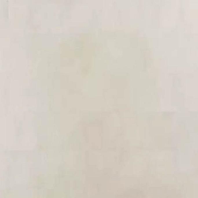 Виниловый ламинат Berry Alloc - PureLoc Известняк светлый (3160-3030)