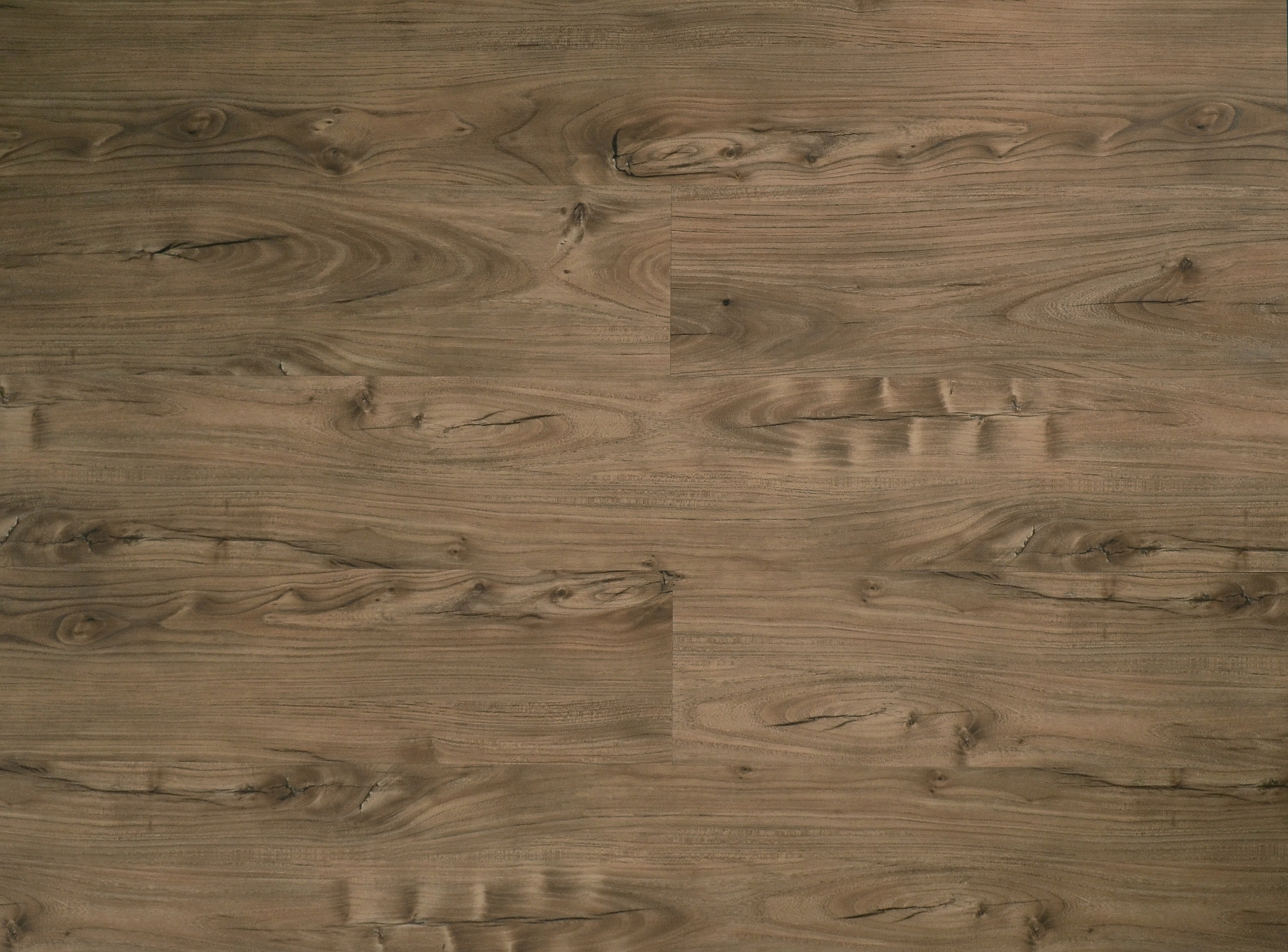 Виниловый пол Concept Floor - Fit Line Kastanie Living (Каштан Living)