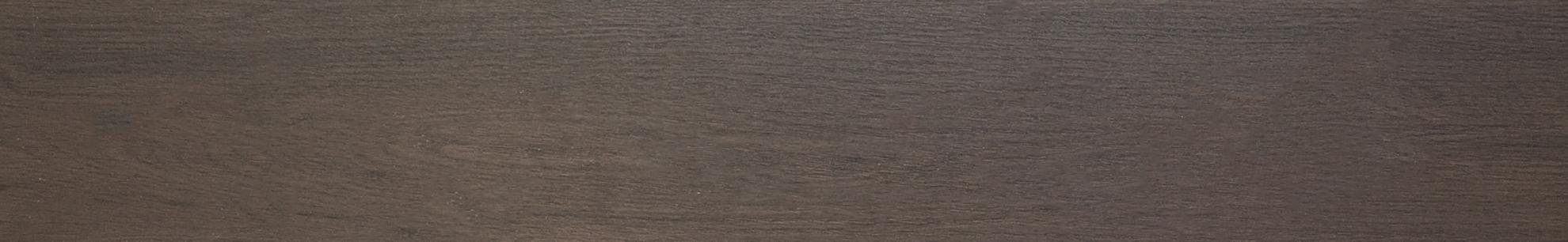 Виниловый ламинат NOX EcoClick - EcoWood Дуб Хорн