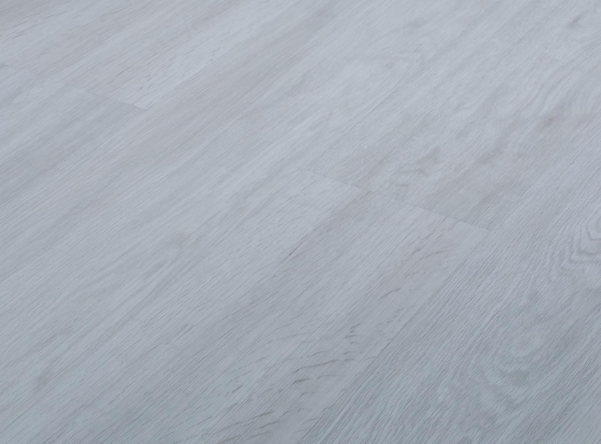 Виниловая плитка Wear Max - Home Line Eiche Polar (Дуб Polar)