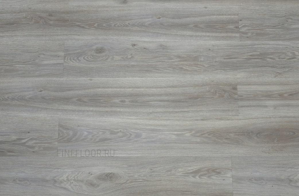 Виниловая плитка Fine Floor - Wood Дуб Шер (FF-1414)