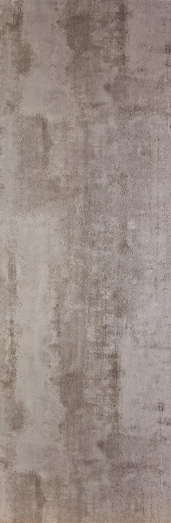 Виниловый ламинат Alpine Floor - Stone Ноттингем