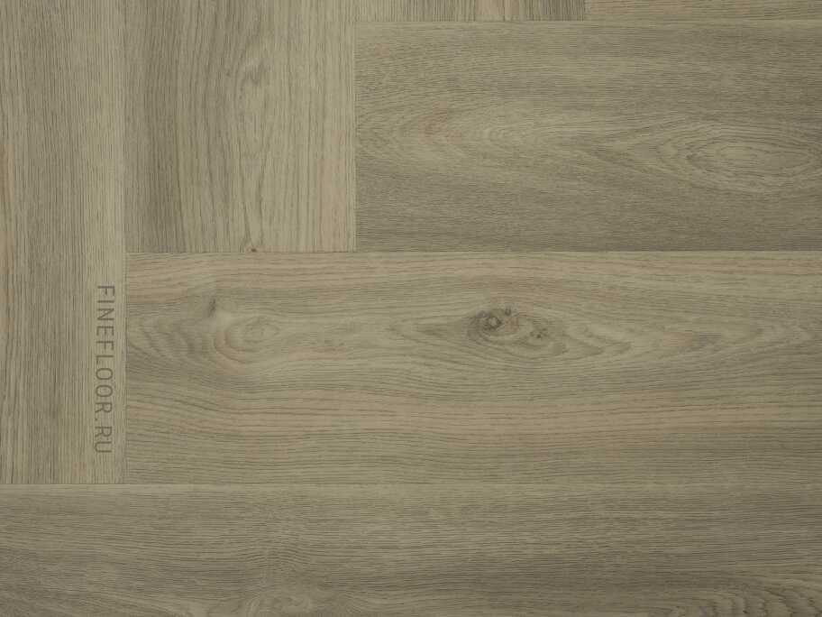 Виниловый ламинат Fine Floor - Gear Дуб Адрия (FF-1810)