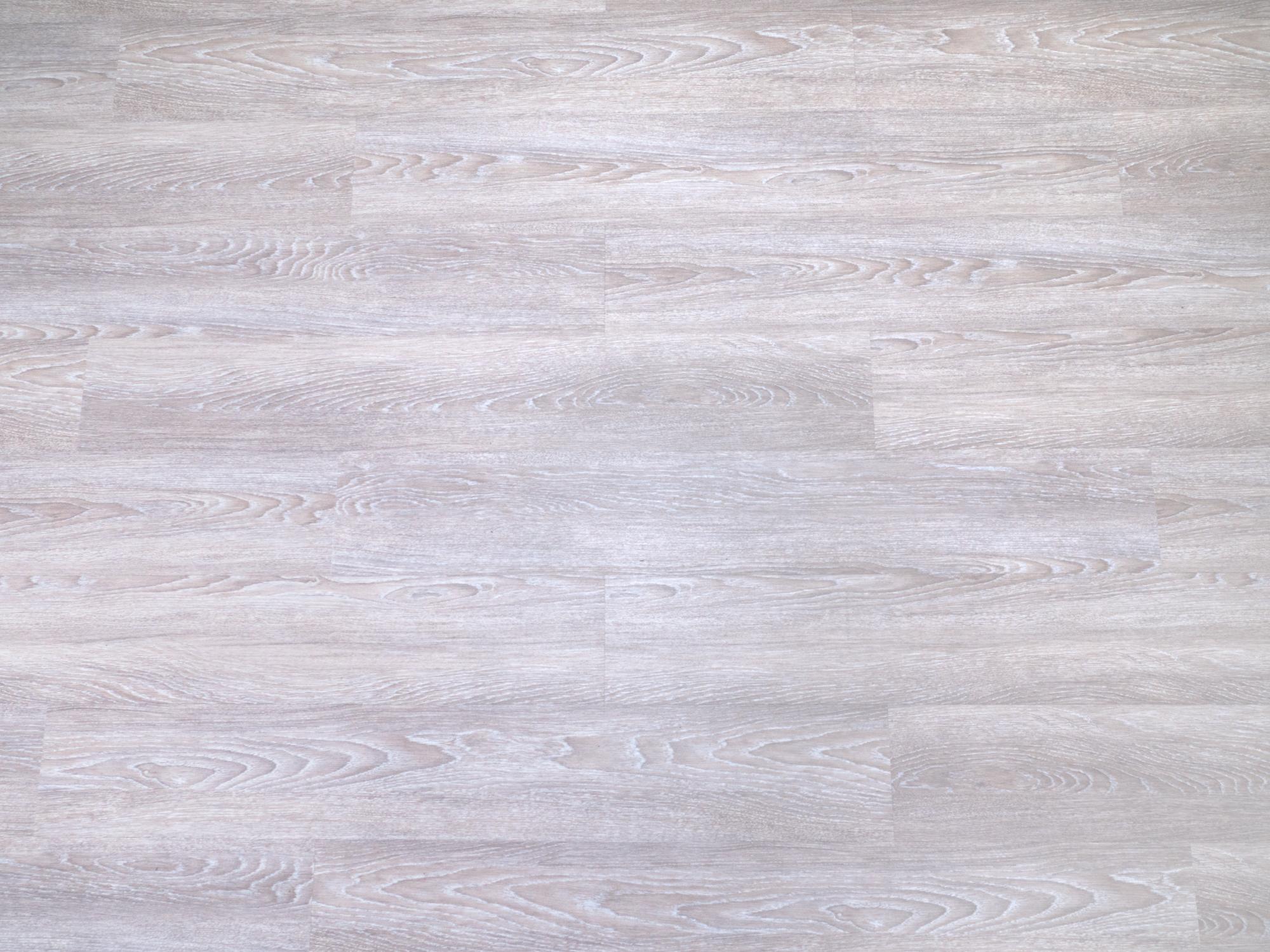 Виниловый ламинат NOX EcoClick - EcoWood Дуб Тофино