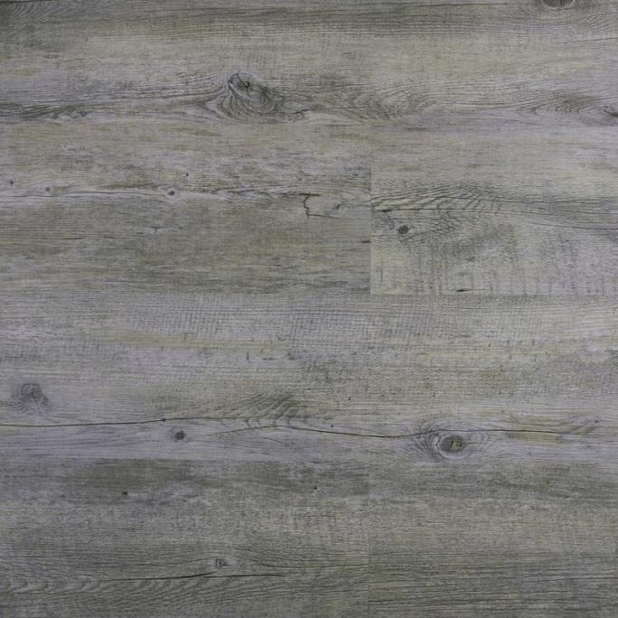 Виниловая плитка Art East - House Дуб Тояма Оми (AW 1132)