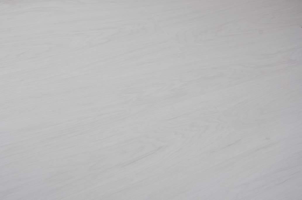 SPC ламинат Evofloor Optima Click - Дуб Арктический