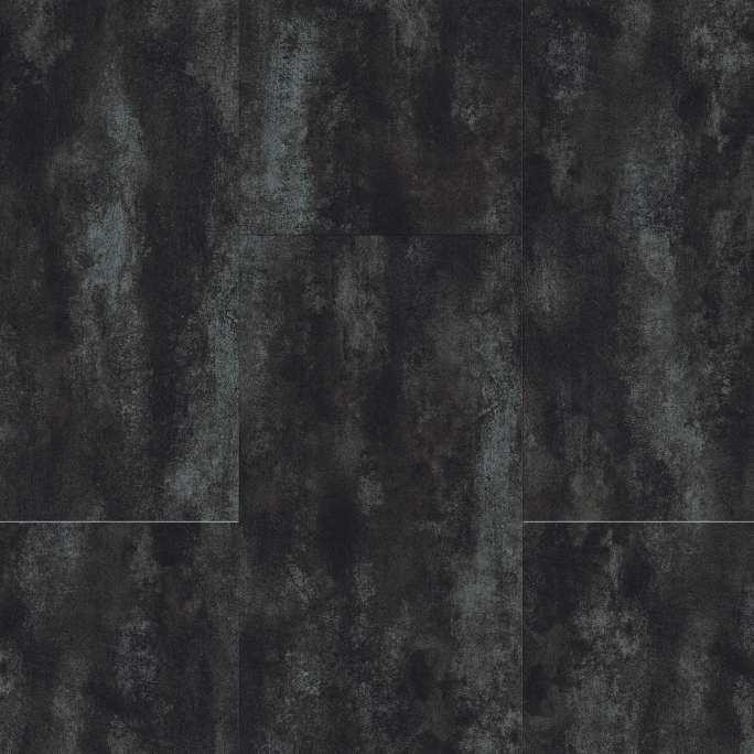 Виниловый ламинат Moduleo - Transform Stone Concrete (40986)