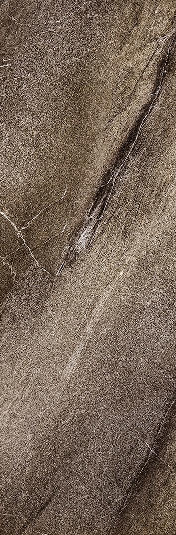 Виниловый ламинат Alpine Floor - Stone Норфолк