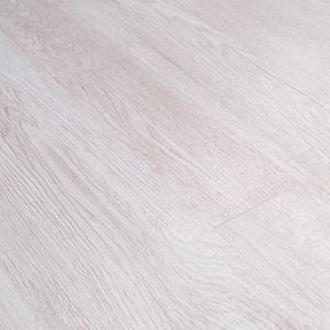 Виниловая плитка Progress - СНГ (2 мм) 39