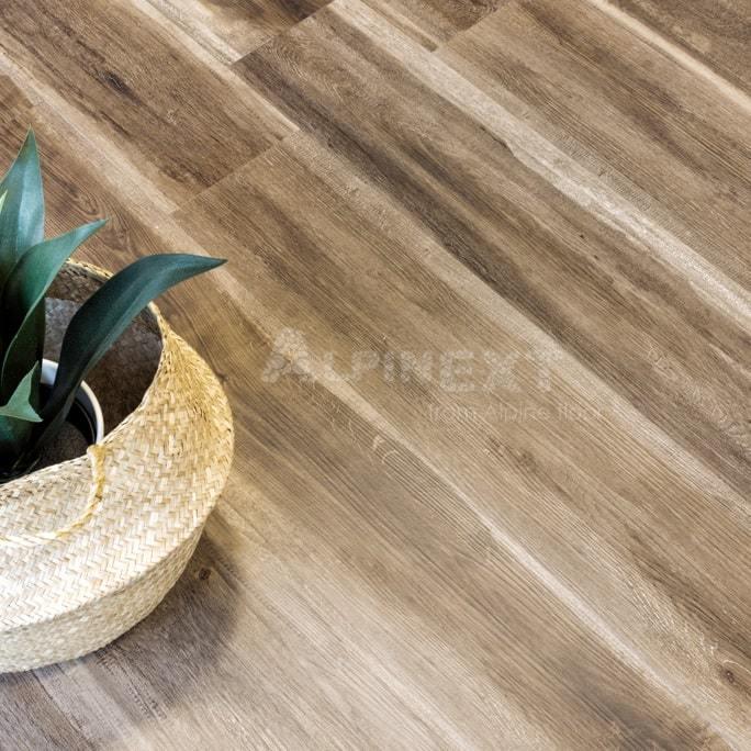 Виниловый ламинат Alpine Floor - Ultra (ЕСО5-12)