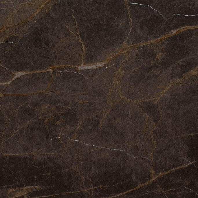 Виниловая плитка Decoria - Office Tile Мрамор Альпы