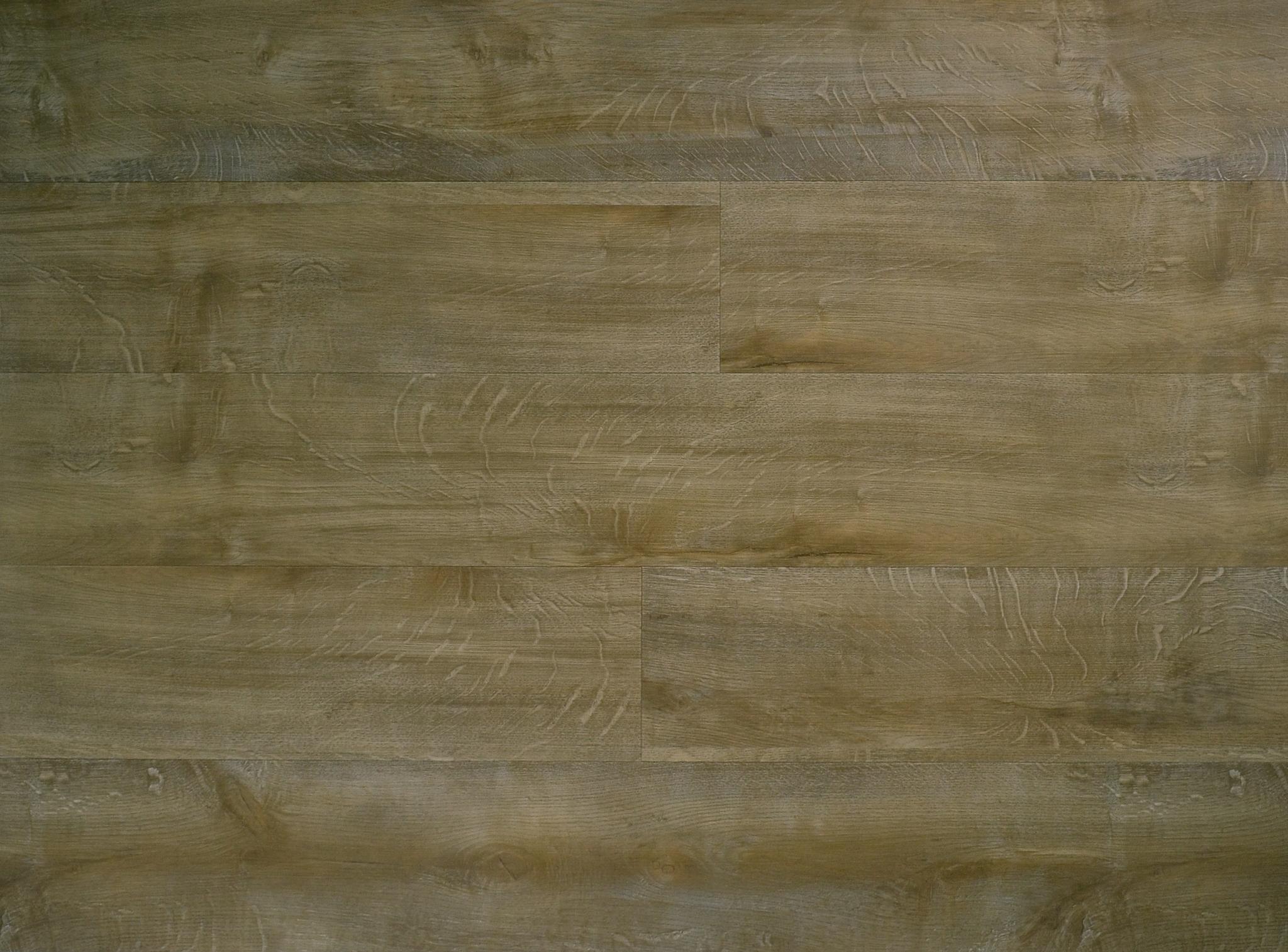 Виниловый пол Concept Floor - Premium Line Eiche Sand (Дуб Sand)