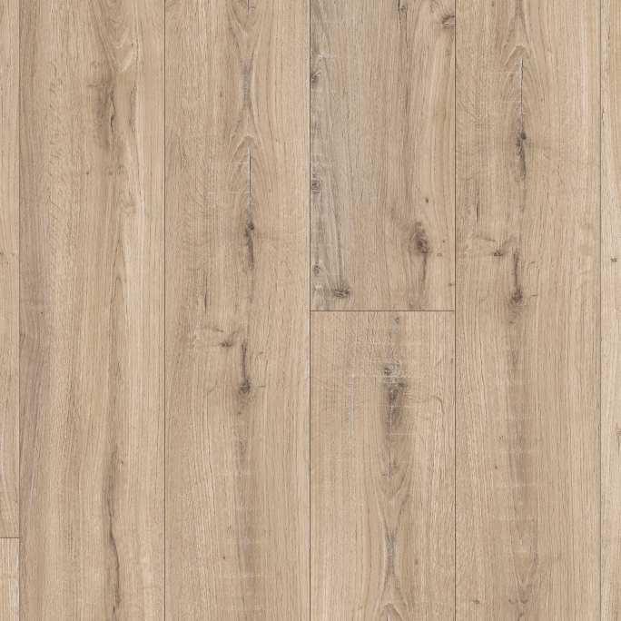 Виниловый ламинат Moduleo - Select Brio Oak (22237)