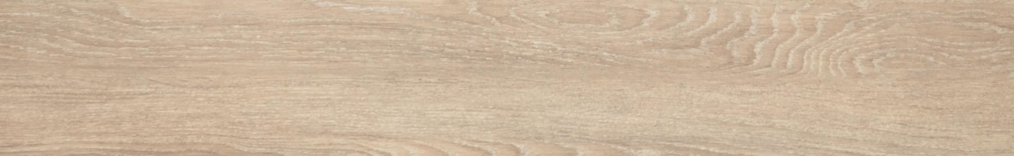 Виниловый ламинат NOX EcoClick - EcoWood Дуб Рошфор