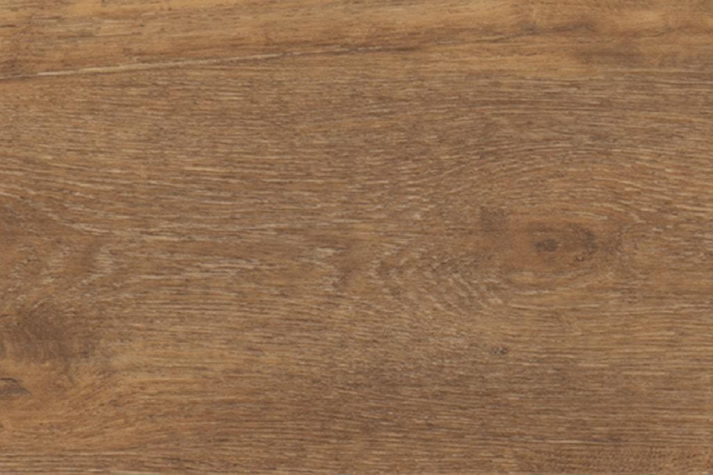 Виниловый ламинат Corkstyle - Vinyline Hydro Fix Objekt Oak Luzern