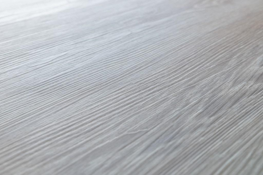 Виниловый ламинат Art East - Stone STD Ясень Брукс (302 ASA)