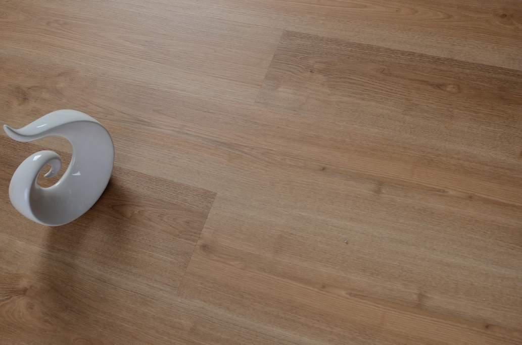 SPC ламинат Evofloor Optima Click - Дуб Миндаль