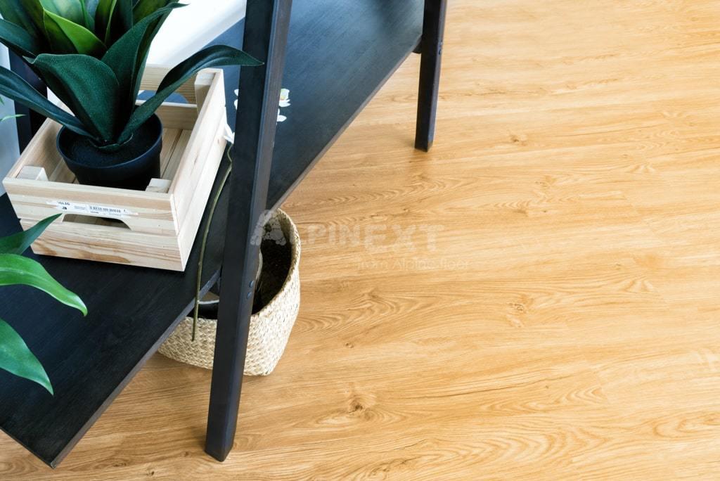 Виниловый ламинат Alpine Floor - Sequoia Royal