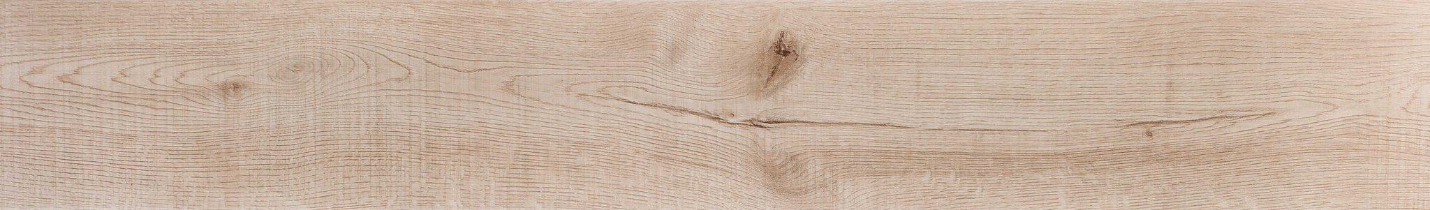 Виниловый ламинат Alpine Floor - Ultra Дуб Дымчатый