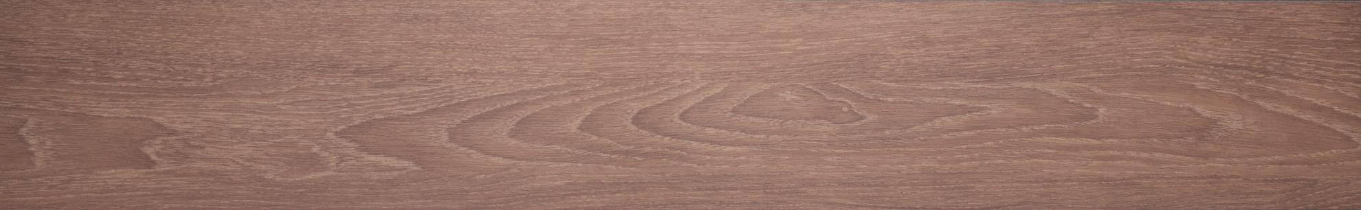 Виниловый ламинат NOX EcoClick - EcoWood Дуб Арагон