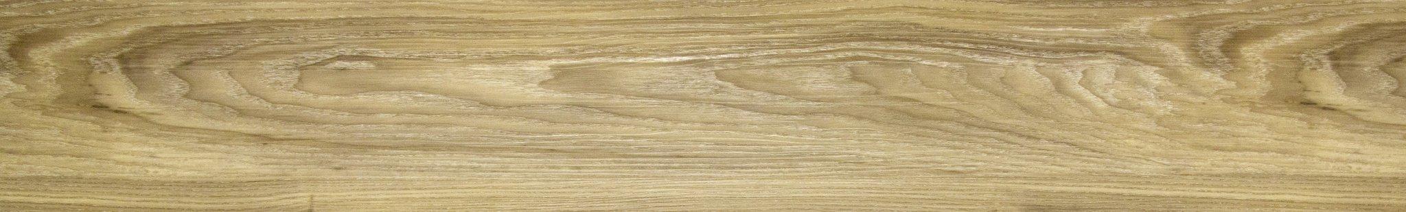 Виниловый ламинат Alpine Floor - Ultra Дуб CREO