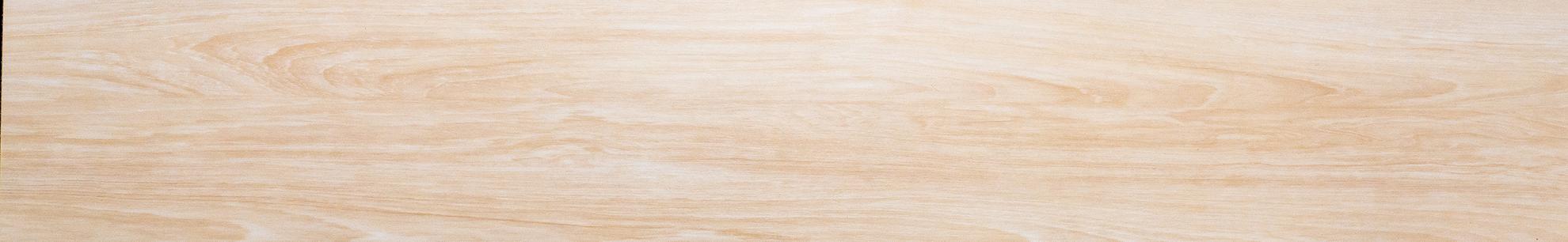 Виниловая плитка NOX EcoClick - EcoWood DryBack Дуб Бриош