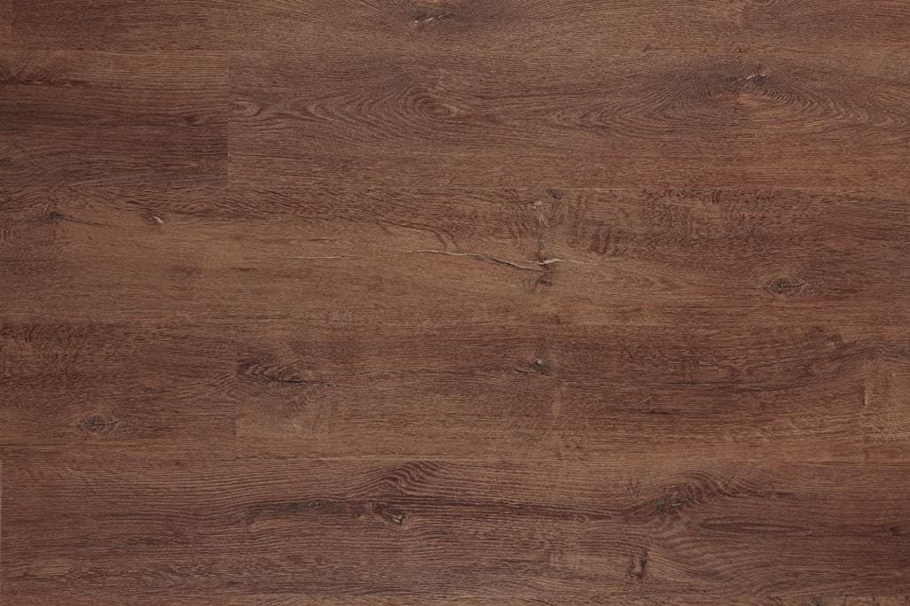 Виниловая плитка AquaFloor - Real Wood Glue (AF6033glue)
