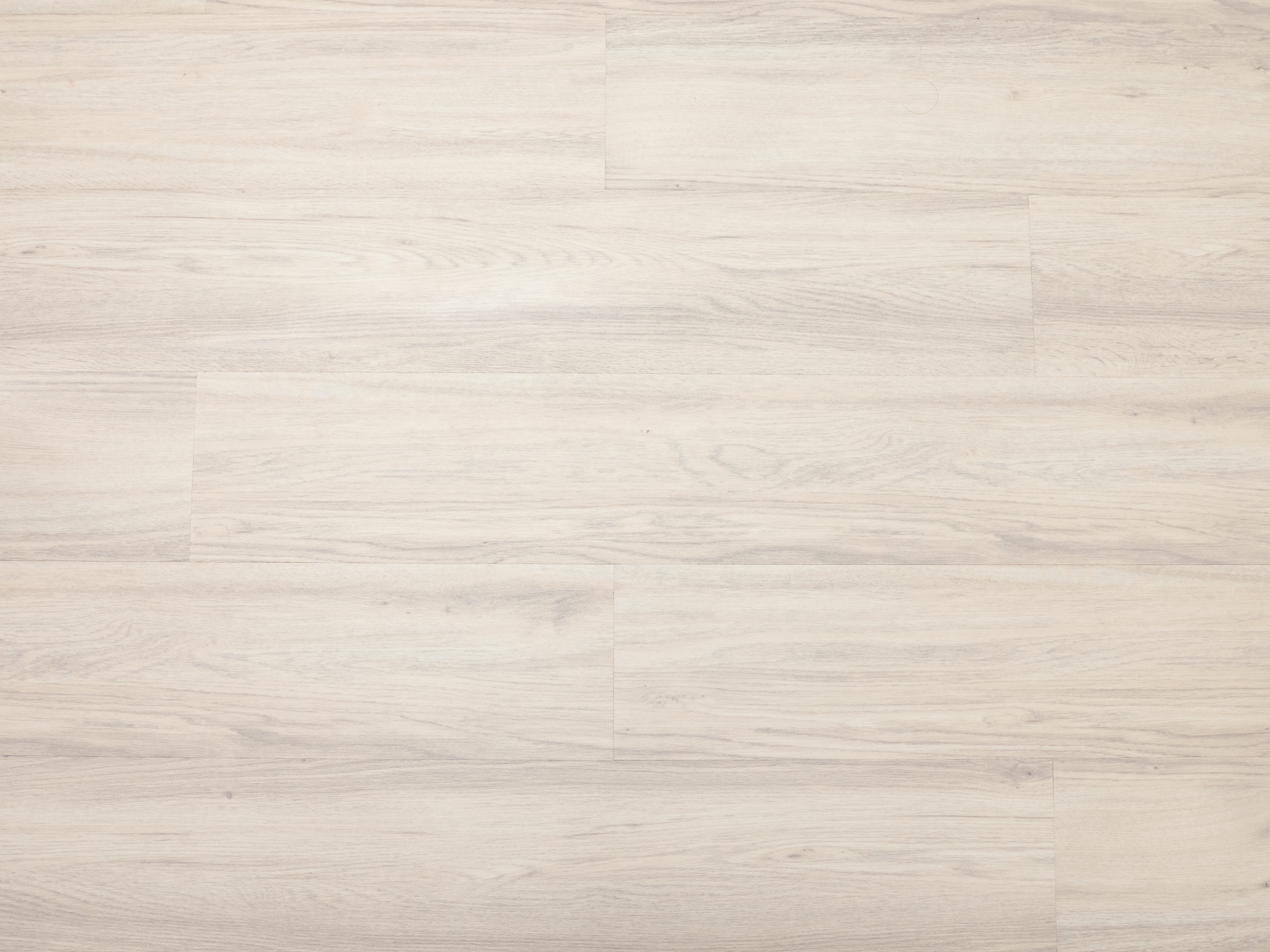 Виниловая плитка NOX EcoClick - EcoWood DryBack Дуб Гент