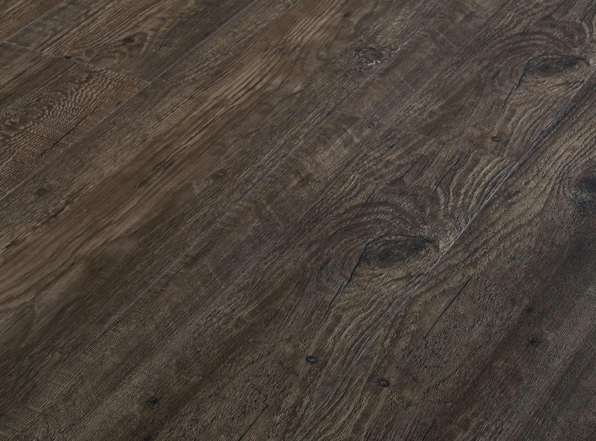 Виниловый пол Concept Floor - Premium Line Eiche Revolution (Дуб Revolution)