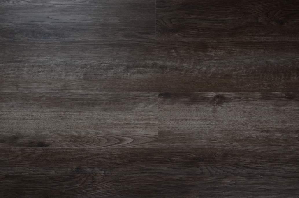 SPC ламинат Evofloor Optima Click - Дуб Пекан