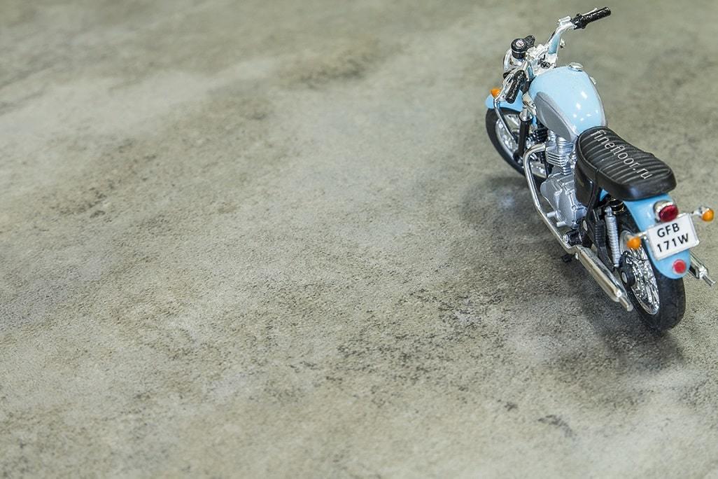 Виниловая плитка Fine Floor - Stone Онтарио (FF-1443)