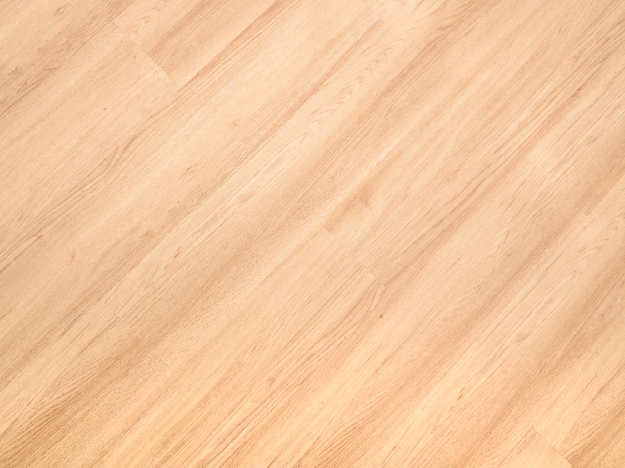 Виниловая плитка NOX EcoClick - EcoWood DryBack Дуб Модена