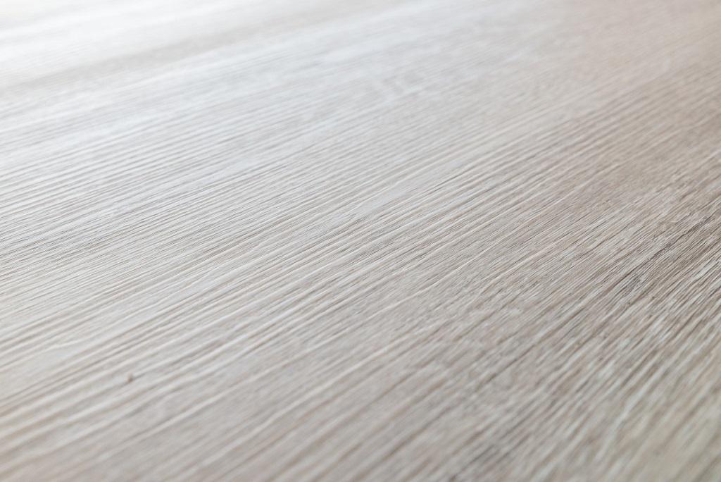 Виниловый ламинат Art East - Stone STD Ясень Харди (303 ASA)
