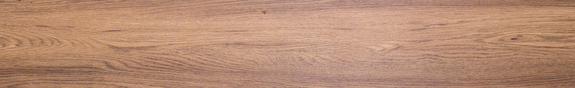 Виниловая плитка NOX EcoClick - EcoWood DryBack Дуб Виши