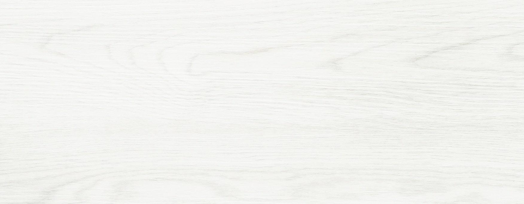 Каменно-полимерная плитка Alpine Floor - Classic Дуб Арктик