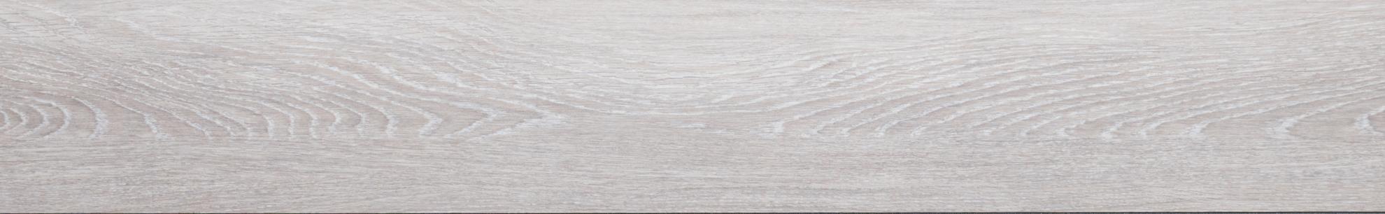 Виниловая плитка NOX EcoClick - EcoWood DryBack Дуб Тофино