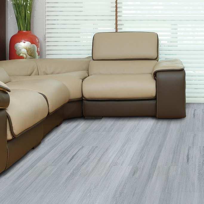 Виниловый ламинат DeArt Floor - ECO Click (DA 7033)