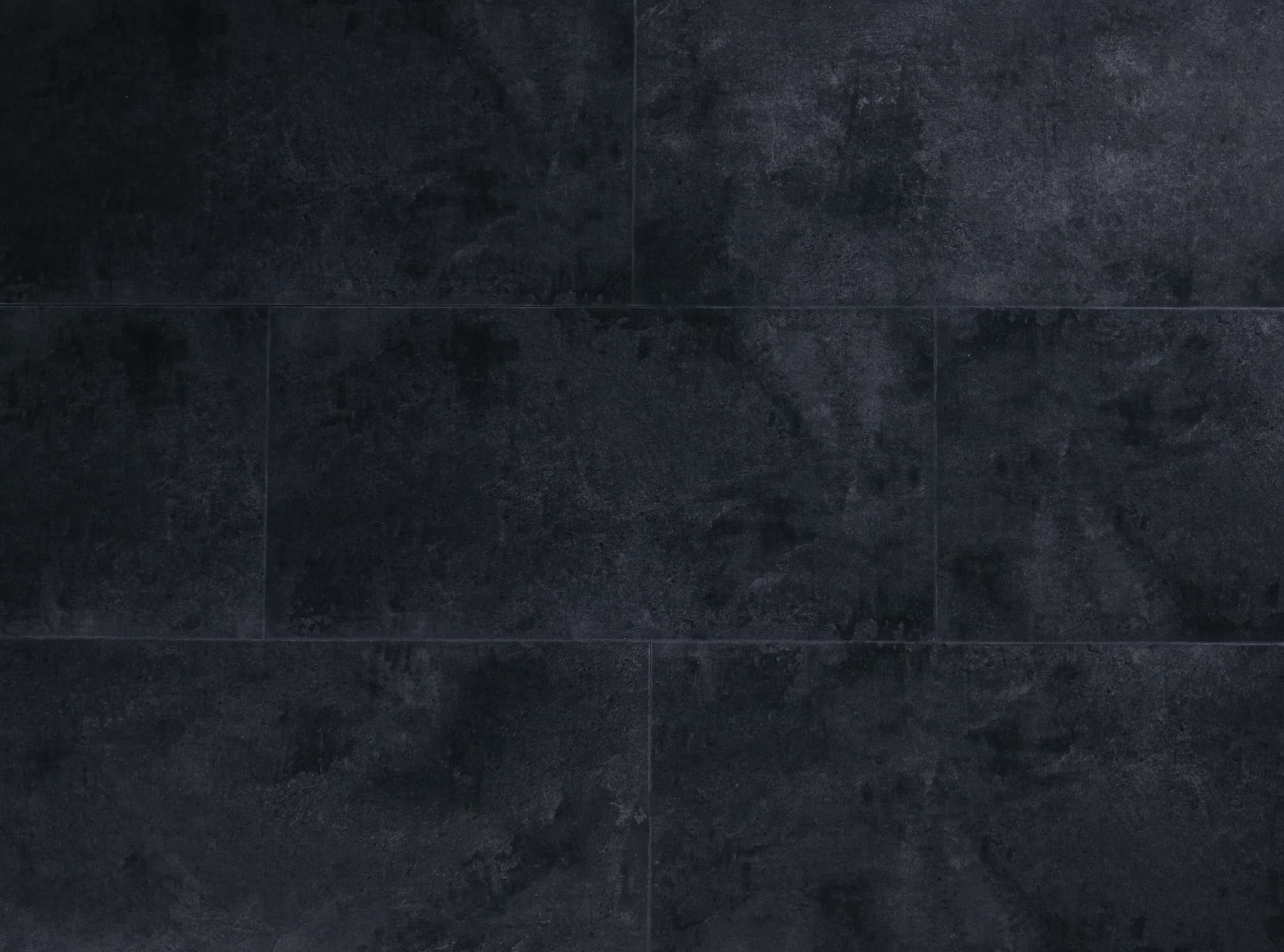 Виниловая плитка Wear Max - Home Line Stone Schiefer (Камень Slate)