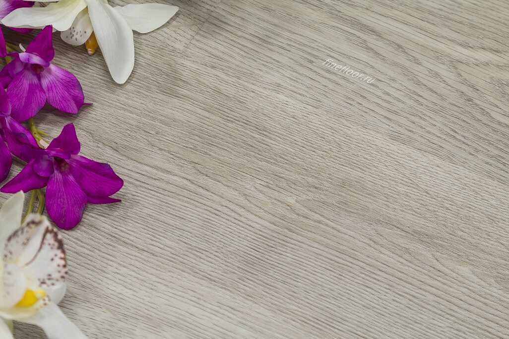 Виниловый ламинат Fine Floor - Rich Collection Дуб Малага (FF-1979)