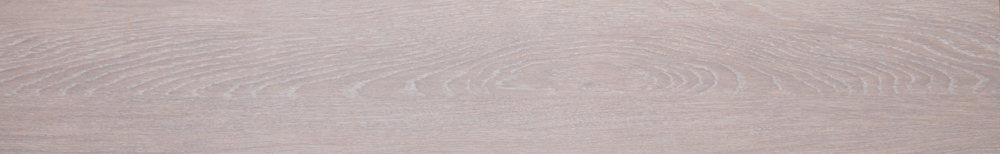 Виниловая плитка NOX EcoClick - EcoWood DryBack Дуб Лир