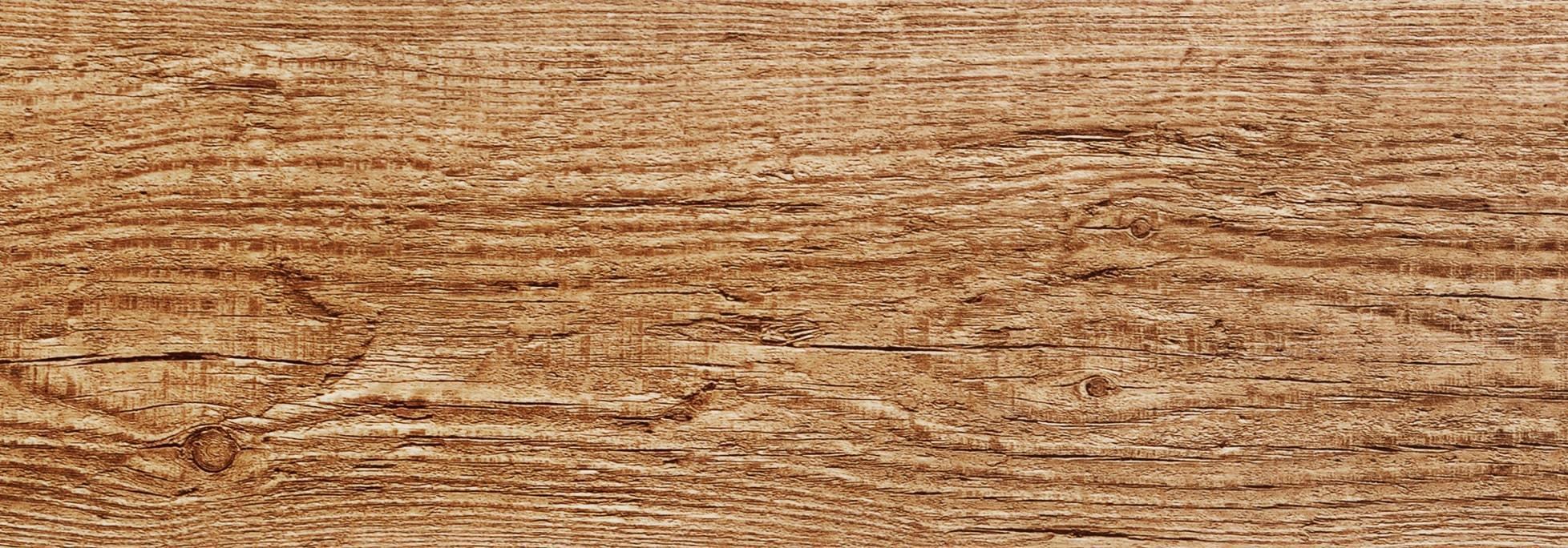 Каменно-полимерная плитка Alpine Floor - Classic Клён