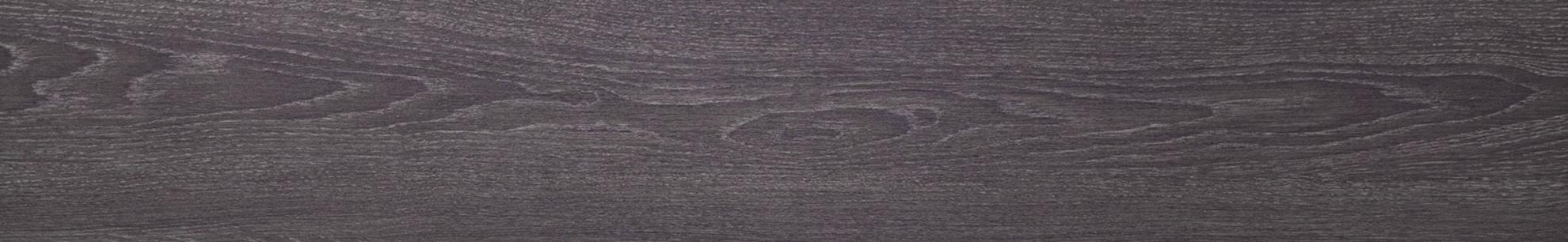 Виниловая плитка NOX EcoClick - EcoWood DryBack Дуб Истрия