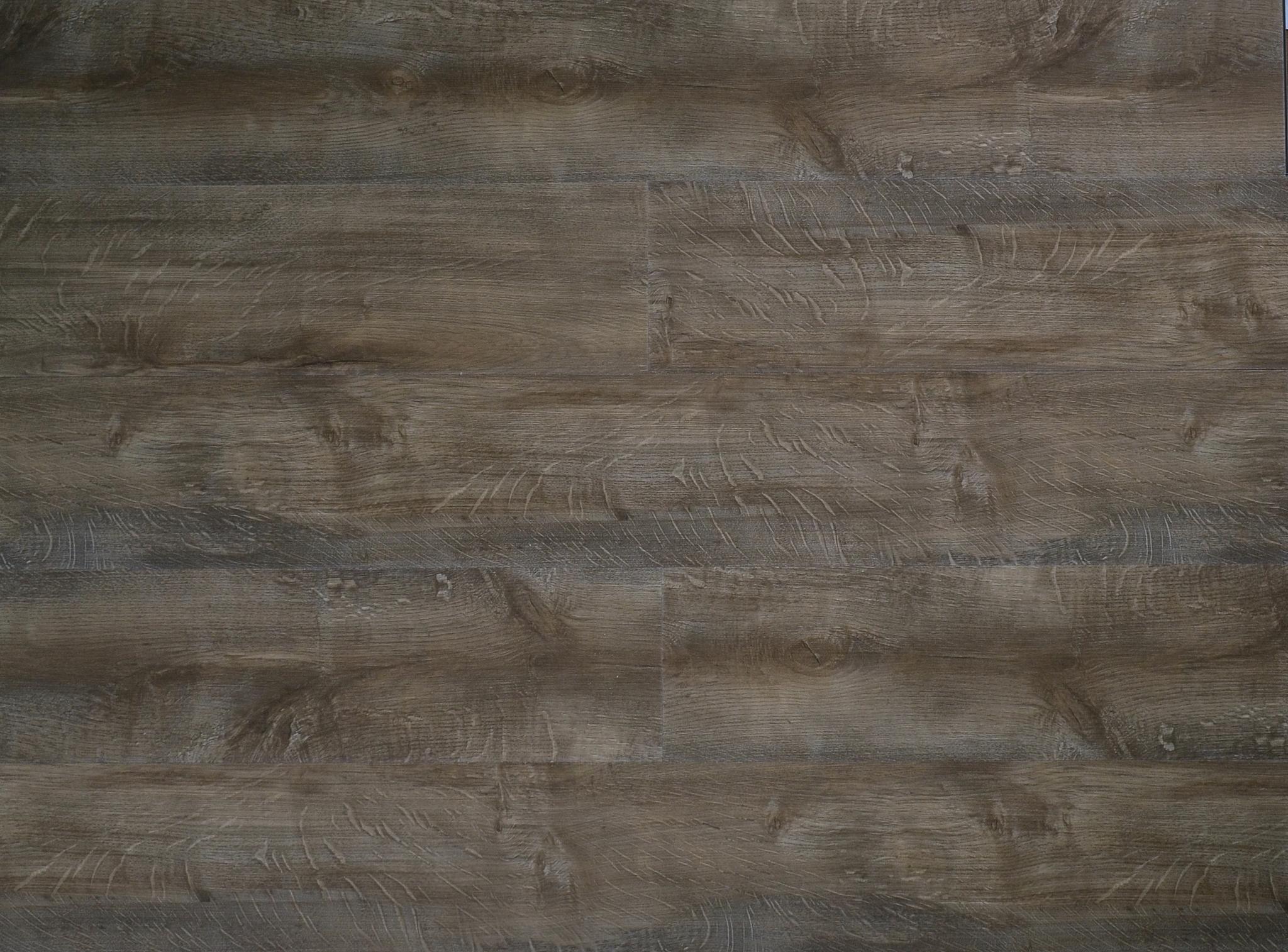 Виниловый пол Concept Floor - Premium Line Eiche Oliv (Дуб Oliv)