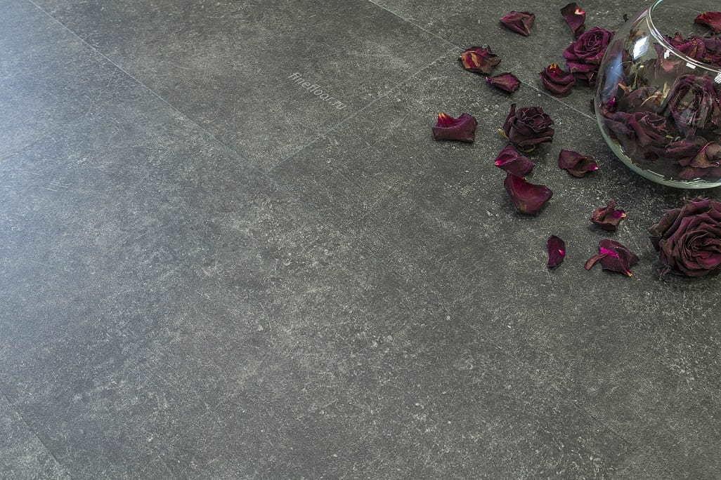 Виниловая плитка Fine Floor - Stone Шато Миранда (FF-1455)