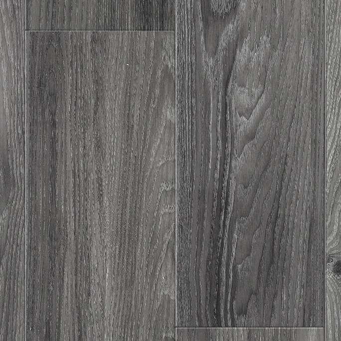 Виниловая плитка Decoria - Mild Tile Дуб Барли