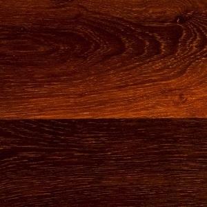 Виниловый ламинат Alpine Floor - Ultra Дуб Коньячный