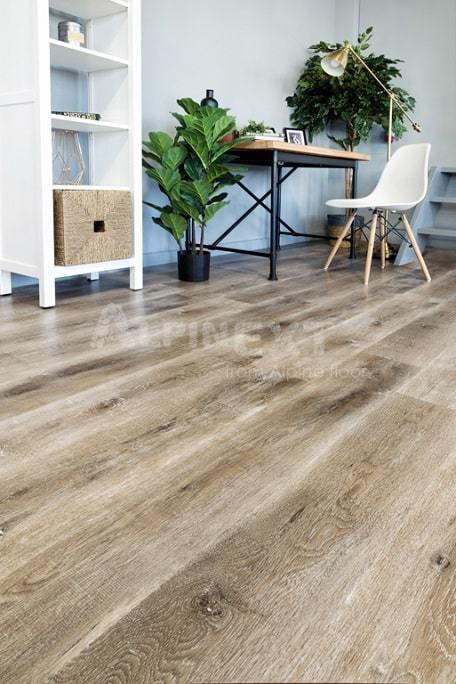 Виниловая плитка Alpine Floor - Ultra (ЕСО5-17)